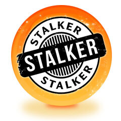 Our Private Investigators Can Help You To Identify Your Stalker in Middleton