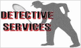 Middleton Private Detective Services